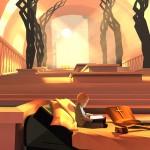دانلود بازی That Dragon Cancer برای PC بازی بازی کامپیوتر ماجرایی