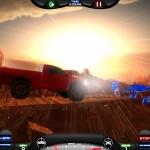 دانلود بازی O3DX برای PC اکشن بازی بازی کامپیوتر مسابقه ای