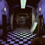 دانلود بازی One Final Breath برای PC اکشن بازی بازی کامپیوتر ماجرایی