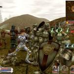 دانلود بازی Wars and Warriors Joan of Arc برای PC استراتژیک اکشن بازی بازی کامپیوتر