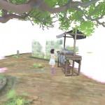 دانلود بازی Beyond Eyes برای PC بازی بازی کامپیوتر ماجرایی