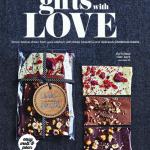 دانلود مجله ی taste.com.au-December 2015 مالتی مدیا مجله