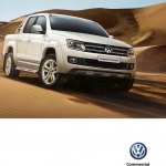 دانلود مجله ی BBC Top Gear South Africa شماره January 2016 مالتی مدیا مجله
