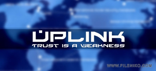 uplink-hacker-elite