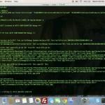 دانلود فیلم آموزش ساخت نرم افزار های موبایل توسط جاوا اسکریپت و HTML آموزش برنامه نویسی مالتی مدیا