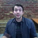 دانلود فیلم آموزش طراحی حرفه ای لوگو آموزش گرافیکی مالتی مدیا