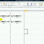 دانلود فیلم آموزش ساخت بارکد توسط Excel VBA آموزش آفیس مالتی مدیا