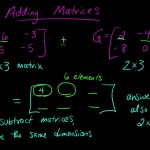 001 Lesson 1 - Introduction to Matrices.mp4_snapshot_06.34_[2016.02.10_01.20.38]