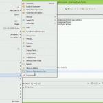 دانلود فیلم آموزش استفاده از Git در پروژه ها آموزش برنامه نویسی مالتی مدیا