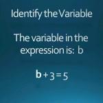 دانلود فیلم آموزش ریاضیات و جبر آموزش اکادمیک ریاضی مالتی مدیا