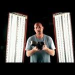 دانلود Udemy Lighting Asylum فیلم آموزش نورپردازی دقیق در فتوگرافی آموزش عکاسی مالتی مدیا
