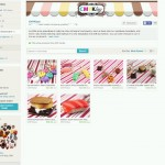 001 What sells on Etsy..mp4_snapshot_02.07_[2016.02.07_01.03.49]