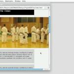 دانلود فیلم آموزش کامل طراحی وب واکنش گرا طراحی و توسعه وب مالتی مدیا