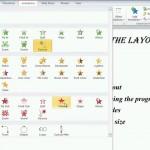 دانلود فیلم آموزش نرم افزار پاورپوینت به صورت گام به گام آموزش نرم افزارهای مهندسی مالتی مدیا