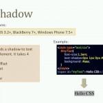 002 CSS and CSS3.mp4_snapshot_00.51_[2016.02.17_02.30.21]