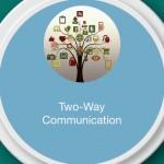 دانلود فیلم آموزش معرفی اصول بازاریابی آموزشی مالتی مدیا مدیریت و بازاریابی