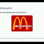 002 Introducing McDonalds.mp4_snapshot_00.00_[2016.02.29_20.32.55]