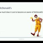 002 Introducing McDonalds.mp4_snapshot_00.32_[2016.02.29_20.33.02]