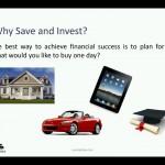 002 Saving and Investment.mp4_snapshot_00.32_[2016.02.29_20.33.54]