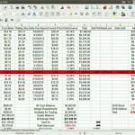 دانلود فیلم آموزش مدیریت و کارشناسی امور مالی شخصی آموزشی مالتی مدیا مدیریت و بازاریابی