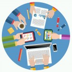 دانلود فیلم آموزش هستی شناسی برای آنالیز شغلی آموزشی مالتی مدیا مدیریت و بازاریابی
