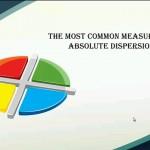 دانلود فیلم آموزش اندازه گیری پراکندگی در آمار گوناگون مالتی مدیا