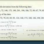 002 The most common measures of absolute dispersion I.mp4_snapshot_04.18_[2016.02.04_17.22.20]