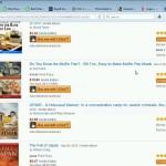 دانلود فیلم آموزش طراحی کاور کتاب برای فروش بیشتر آموزش گرافیکی آموزشی مالتی مدیا