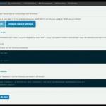 003 Host Server-side Stack in Cloud.mp4_snapshot_01.11_[2016.02.17_02.31.00]