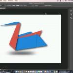 004 Brand Mark Tutorial - NEED TO DESIGN.mp4_snapshot_00.00_[2016.02.08_10.58.32]