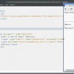 دانلود فیلم آموزش Angular Js برای مبتدیان آموزش اکادمیک طراحی و توسعه وب مالتی مدیا