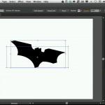 دانلود فیلم آموزش مهارت ضروری طراحی گرافیکی آموزش گرافیکی مالتی مدیا