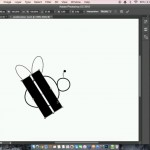 005 Combination Mark Tutorial - NEED TO DESIGN.mp4_snapshot_09.11_[2016.02.08_10.58.59]
