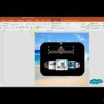 دانلود فیلم آموزش طراحی گرافیکی شبکه های اجتماعی بدون استفاده از فتوشاپ آموزش گرافیکی مالتی مدیا