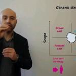 دانلود فیلم آموزش کامل استراتژی تجارت آموزشی مالتی مدیا مدیریت و بازاریابی