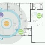 دانلود فیلم آموزشی Up And Running With Wireless Networking آموزش شبکه و امنیت مالتی مدیا