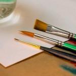 دانلود فیلم آموزش اصول رنگ ها برای طراحی و گرافیک آموزش گرافیکی مالتی مدیا