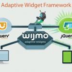 دانلود فیلم آموزش شروع کار با Wijmo 3 طراحی و توسعه وب مالتی مدیا