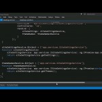 04 02 Leveraging TypeScript Interfaces in AngularJS.mp4_snapshot_02.23_[2016.02.12_22.17.10]