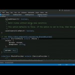 04 02 Leveraging TypeScript Interfaces in AngularJS.mp4_snapshot_08.12_[2016.02.12_22.17.13]