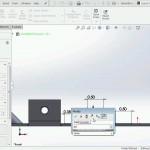 دانلود InfiniteSkills Learning SolidWorks 2016 Training  آموزش نرم افزار سالیدورکس 2016 آموزش نرم افزارهای مهندسی مالتی مدیا