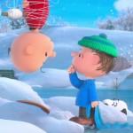 دانلود انیمیشن بادامزمینیها –  The Peanuts Movie دوبله فارسی دو زبانه انیمیشن مالتی مدیا