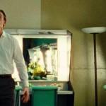 دانلود فیلم سینمایی Steve Jobs با زیرنویس فارسی درام زندگی نامه فیلم سینمایی مالتی مدیا مطالب ویژه