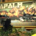دانلود بازی Toy Soldiers Complete برای PC استراتژیک اکشن بازی بازی کامپیوتر شبیه سازی