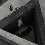دانلود فیلم سینمایی The Giver با زیرنویس فارسی درام عاشقانه علمی تخیلی فیلم سینمایی مالتی مدیا مطالب ویژه