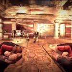 دانلود بازی Duke Nukem Forever برای PC اکشن بازی بازی کامپیوتر