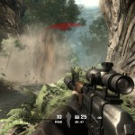 دانلود بازی Soldier of Fortune: Payback برای PC اکشن بازی بازی کامپیوتر