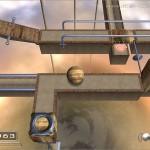 دانلود بازی Ballance برای PC بازی بازی کامپیوتر فکری