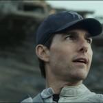 دانلود فیلم سینمایی Oblivion با زیرنویس فارسی اکشن فیلم سینمایی ماجرایی مالتی مدیا معمایی