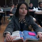 دانلود فیلم سینمایی The School of Rock با زیرنویس فارسی فیلم سینمایی کمدی مالتی مدیا موزیک